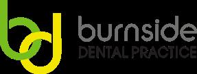 Burnside Dental Practice logo